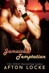 JamaicanTemptation432x648