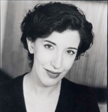 RachelineMaltese (1)