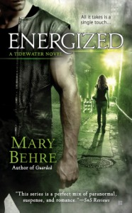 Energized_cover